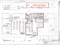 195 liberty 10,167 SF Floor Plan