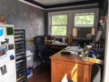 365 Elm St. - Office