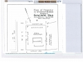980 Central St. pLAN_Page_3