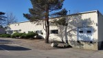 230 Bodwell St. (Avon Industrial Park)