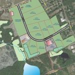 Plainville Commerce Park Lot 5