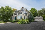 691 Washington Street, Route 138